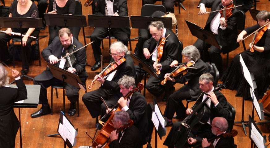 Cello-section-shot
