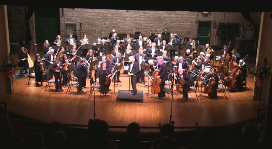 GSO-full-orch-shot