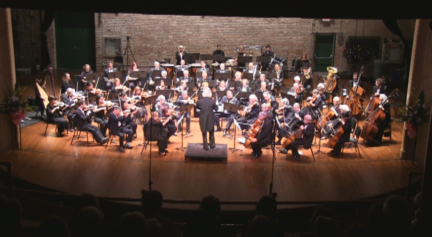 GSO-full-orch-shot2