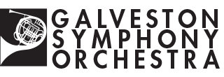 Galveston Symphony Orchestra Homepage
