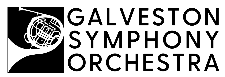 Galveston Symphony Homepage